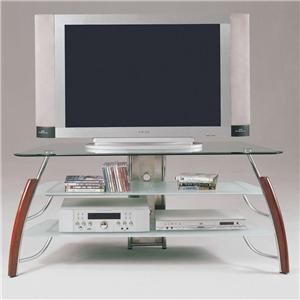 Acme Furniture Martini TV Stand