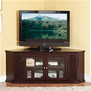 Acme Furniture Matope Corner TV Stand