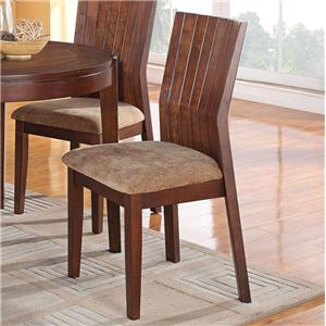 Acme Furniture Mauro Side Chair