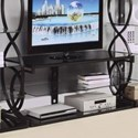Acme Furniture Milo TV Stand - Item Number: 91128