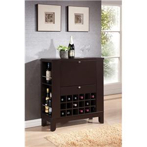 Acme Furniture Nelson Wine Bar