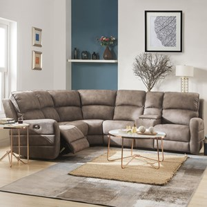 Reclining Sofas In Cumming Kennesaw Alpharetta Marietta
