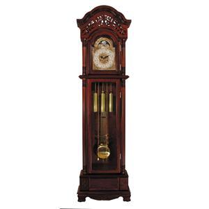 Acme Furniture Plainville Grandfather Clock