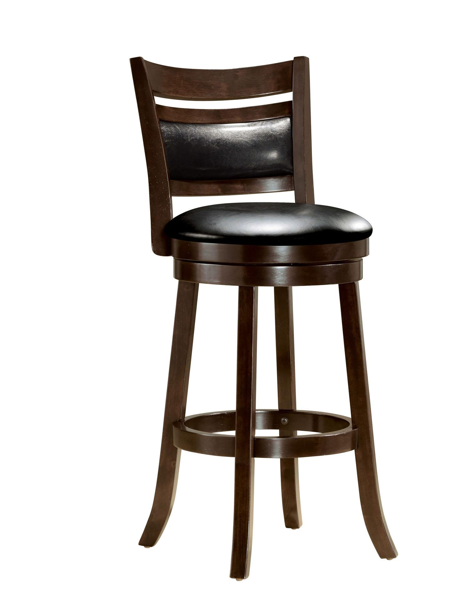 Acme Furniture Tabib Bar Stool - Item Number: 96086