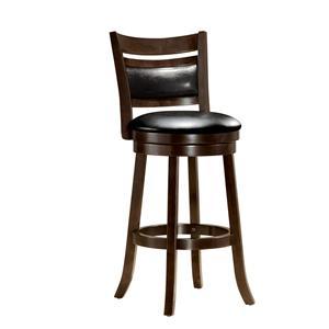 Acme Furniture Tabib Bar Stool