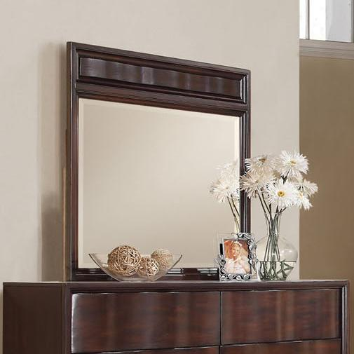 Acme Furniture Travell Mirror - Item Number: 20524