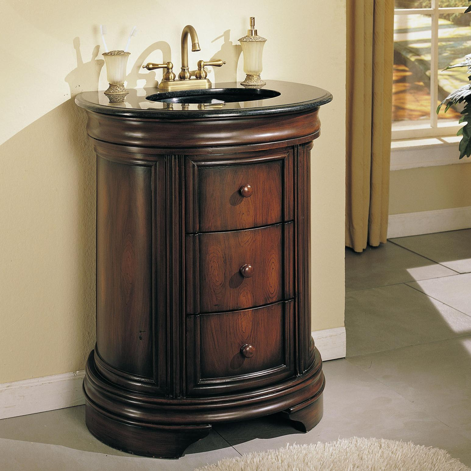 Acme Furniture Vanity Sinks Vanity Sink - Item Number: 06926