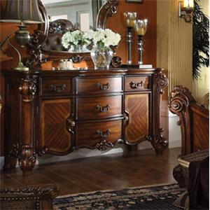 Acme Furniture Vendome Dresser/Server