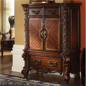 Acme Furniture Vendome Chest