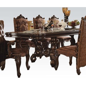 """Dining Table (120""""L)"""