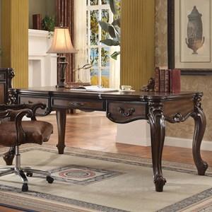 Executive Desk (Leg)