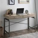 Acme Furniture Yaseen Desk - Item Number: 92575