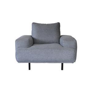 Actona Company Arlington Chair