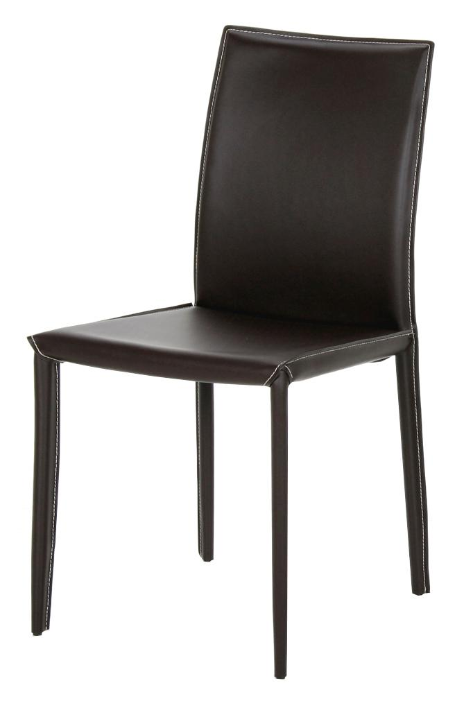 Actona Company Andrew Dining Side Chair - Item Number: 42323