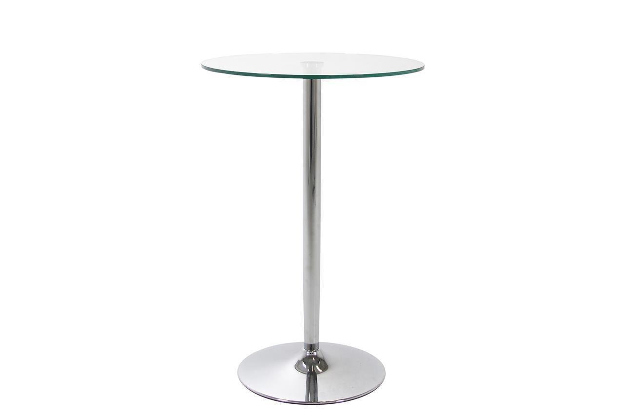 Actona Company Becky Bar Table - Item Number: 0000000604 Becky