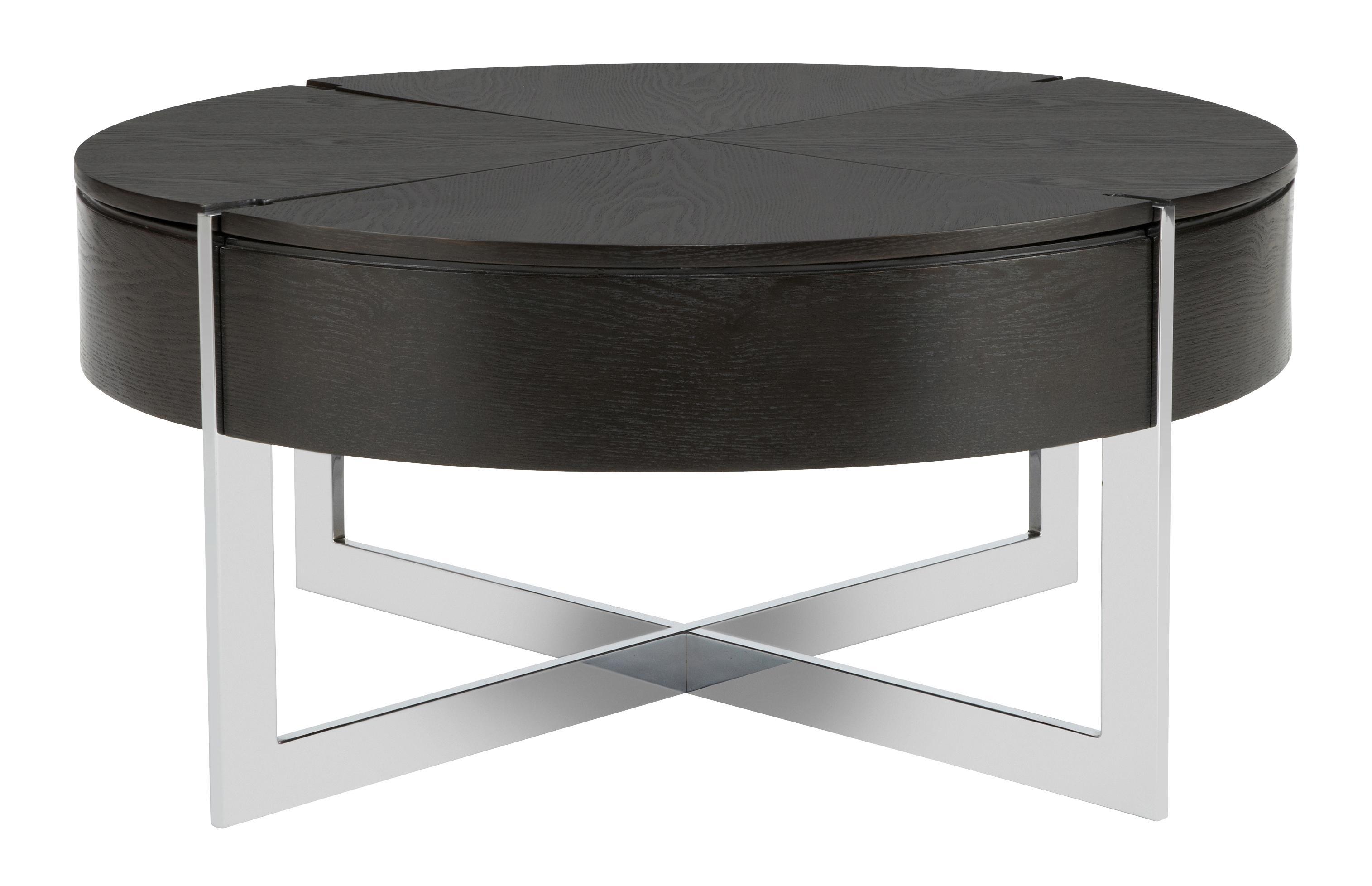 Actona Company Bilbao Coffee Table - Item Number: 0000053345