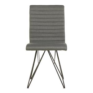 Actona Company Blast Dining Side Chair