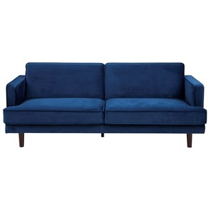 Actona Company Bliss Sofa