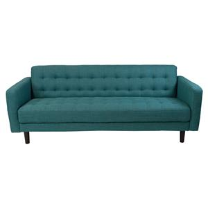 Actona Company Bloom Sofa