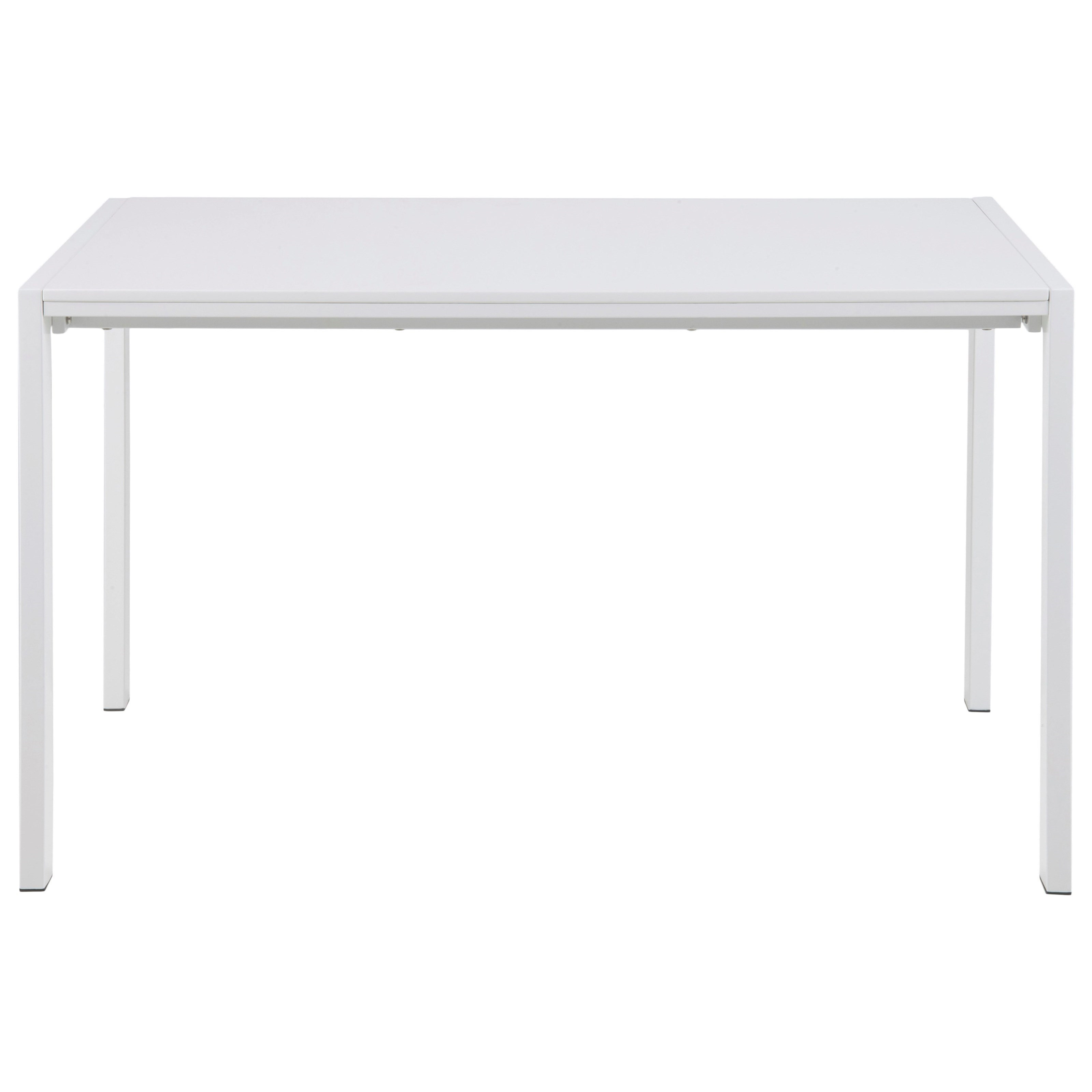 Actona Company Bristol Dining Table - Item Number: 71234