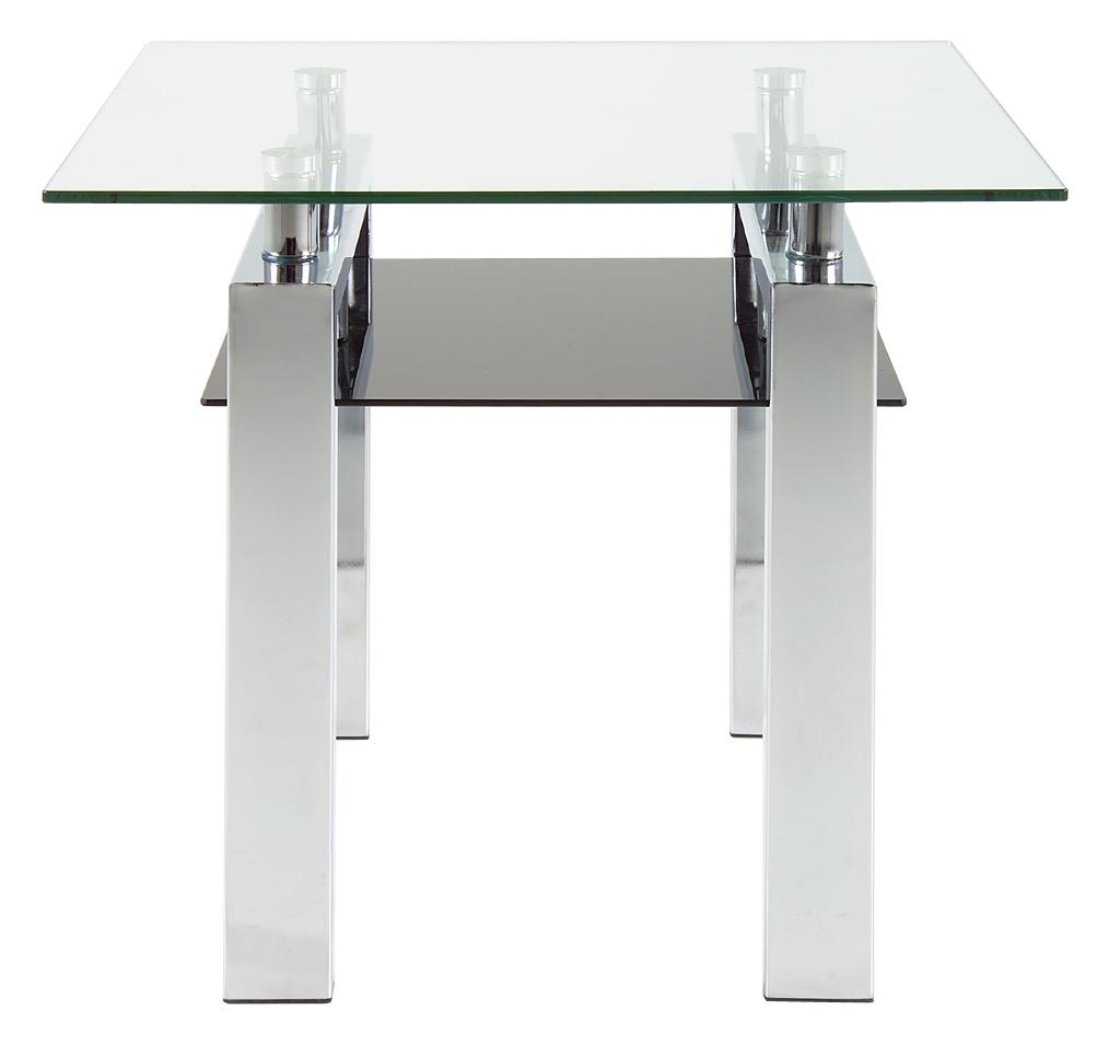 Actona Company Calem End Table - Item Number: 0420000278