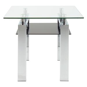 Actona Company Calem End Table