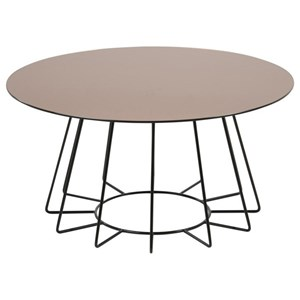 Actona Company Casia Coffee Table