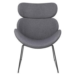 Actona Company Cazar Resting Chair