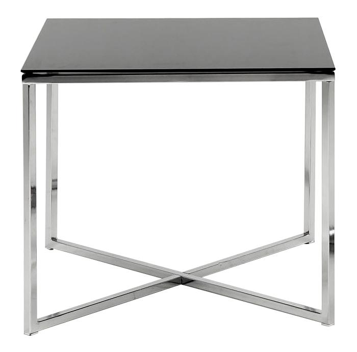 Actona Company Cross End Table - Item Number: 0426862047