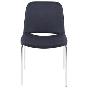 Actona Company Gifu Dining Side Chair