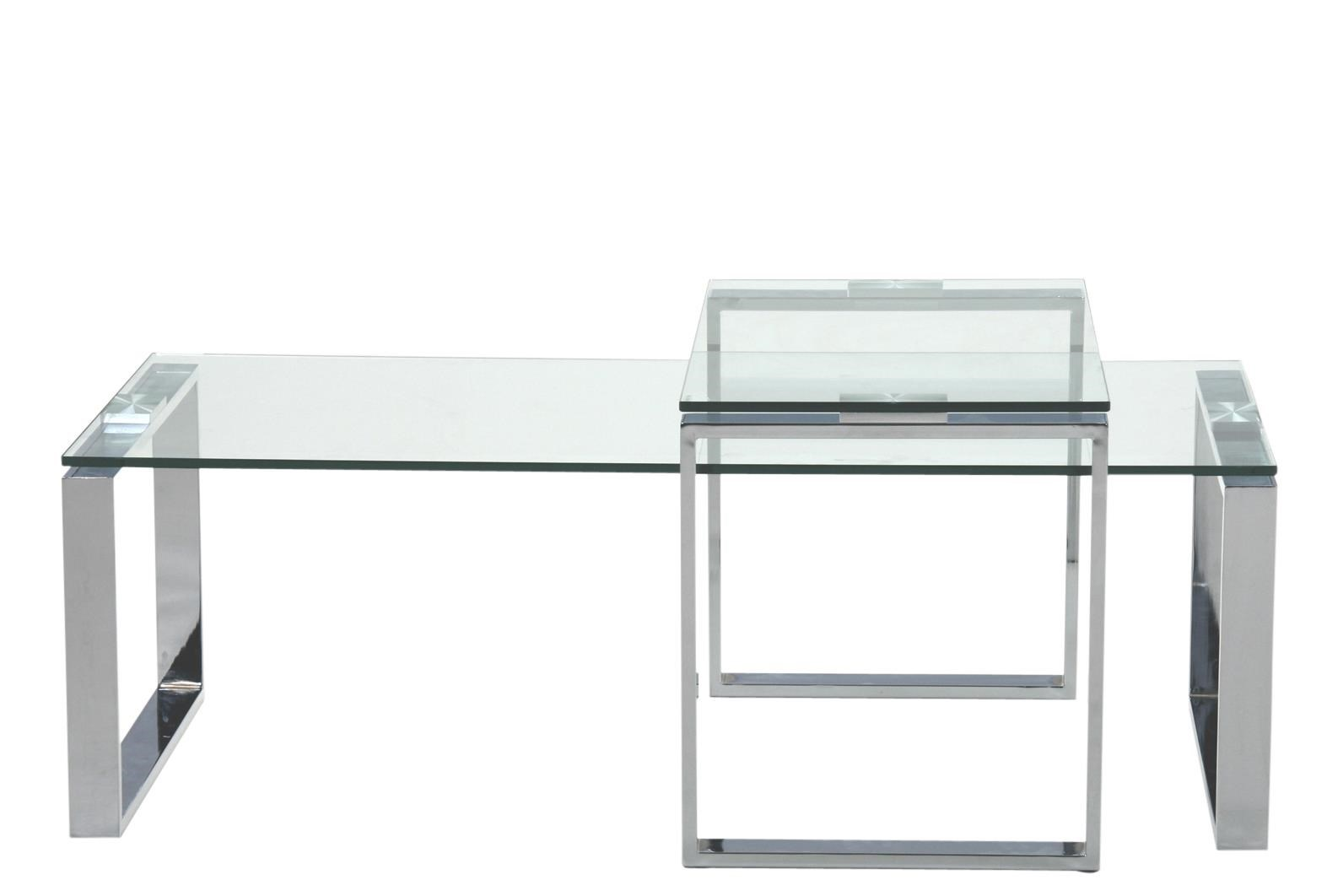 Actona Company Katrine Coffee Table - Item Number: 0000013910 Katrine