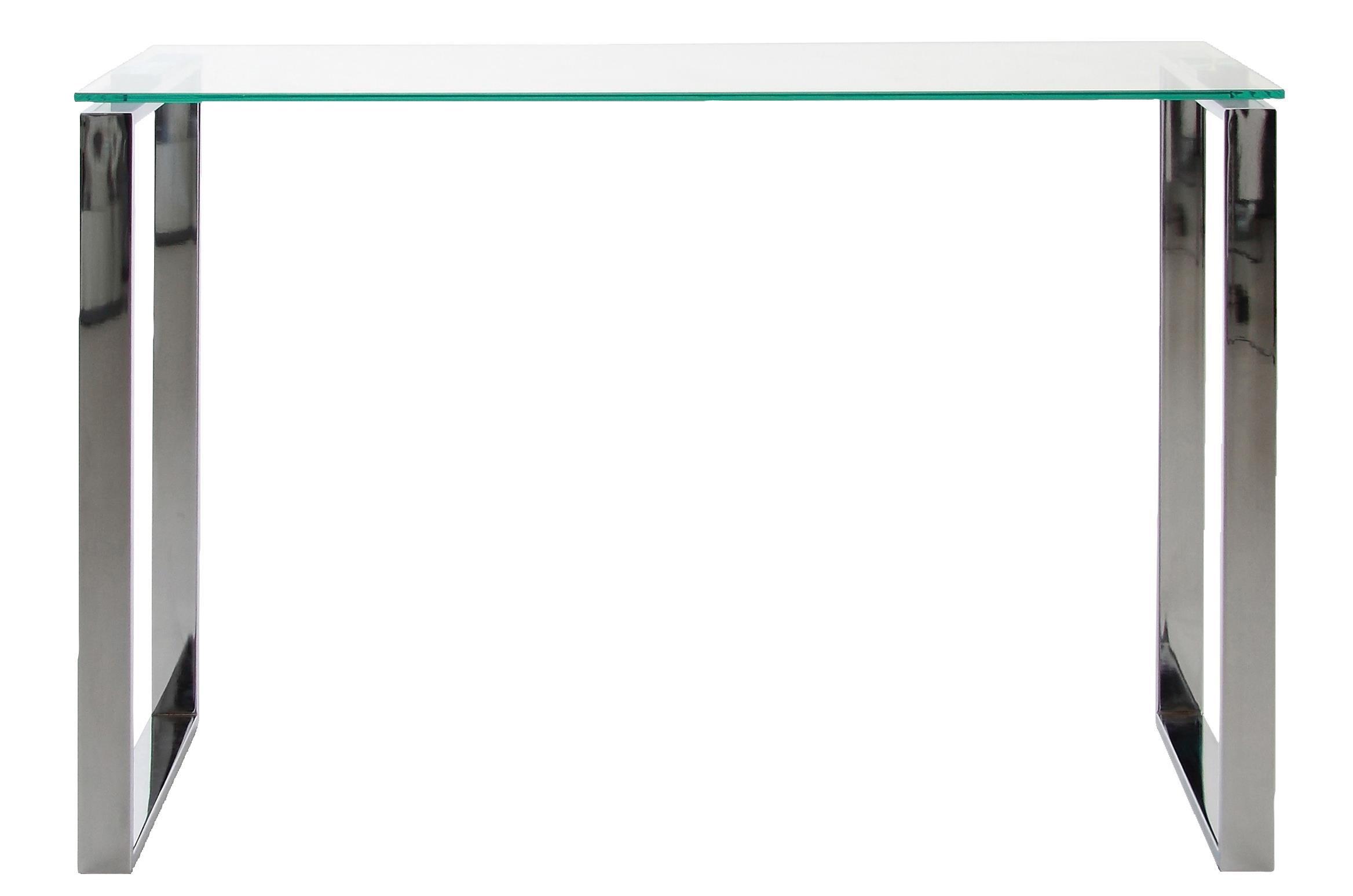Actona Company Katrine Console Table - Item Number: 0000034971 51222 Katrine
