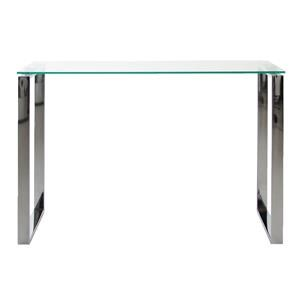 Actona Company Katrine Console Table