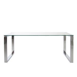 Actona Company Katrine Dining Table