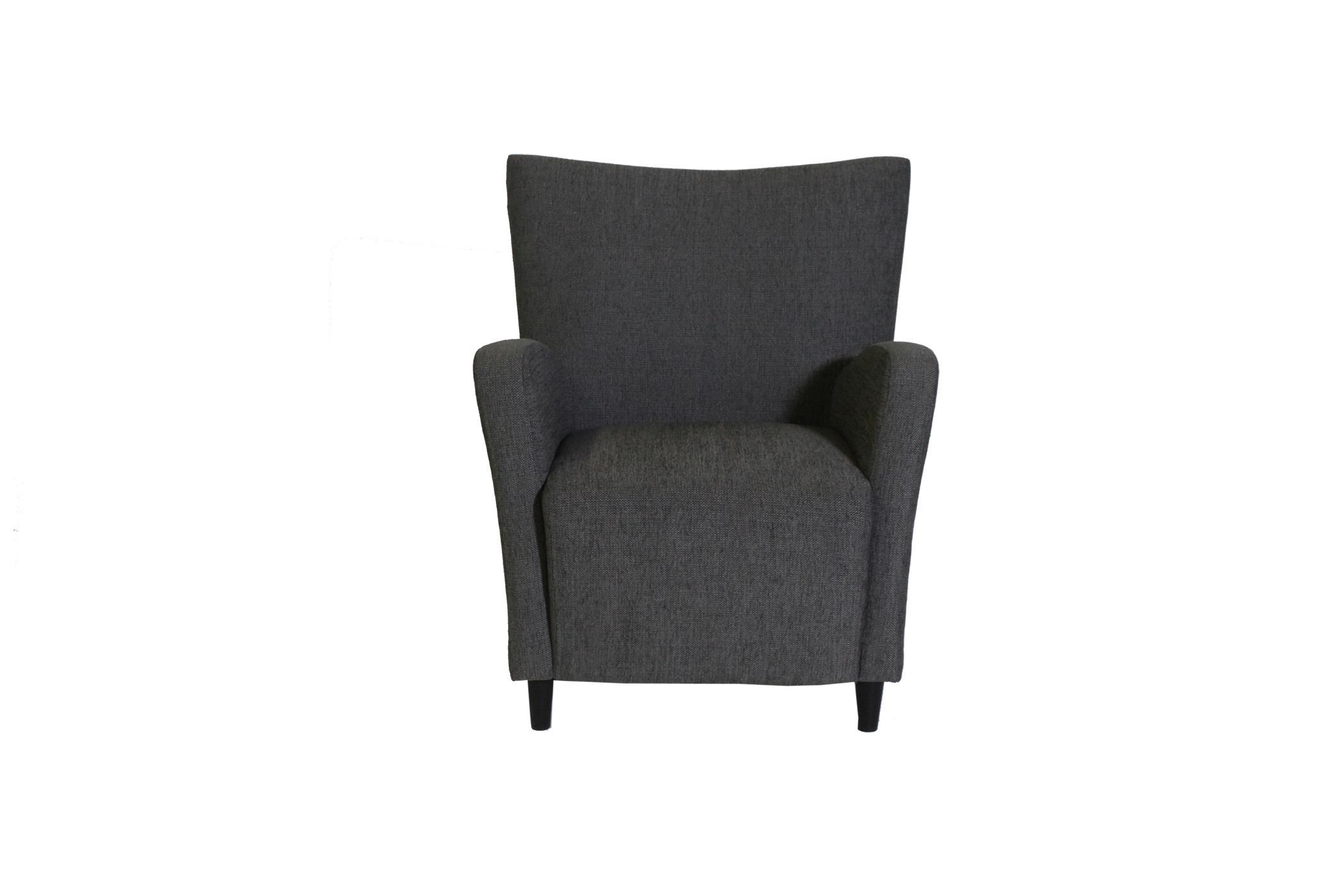 Actona Company Kenya Chair HomeWorld Furniture  : products2Factonacompany2Fcolor2Fkenyaacto000004034620kenya b6k5mxjkkbu6u2wx j9ahzw from www.homeworld.com size 2100 x 1400 jpeg 119kB