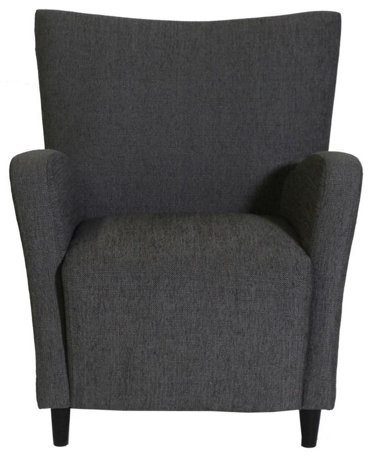Actona Company Kenya Chair - Item Number: 0000040346 Kenya