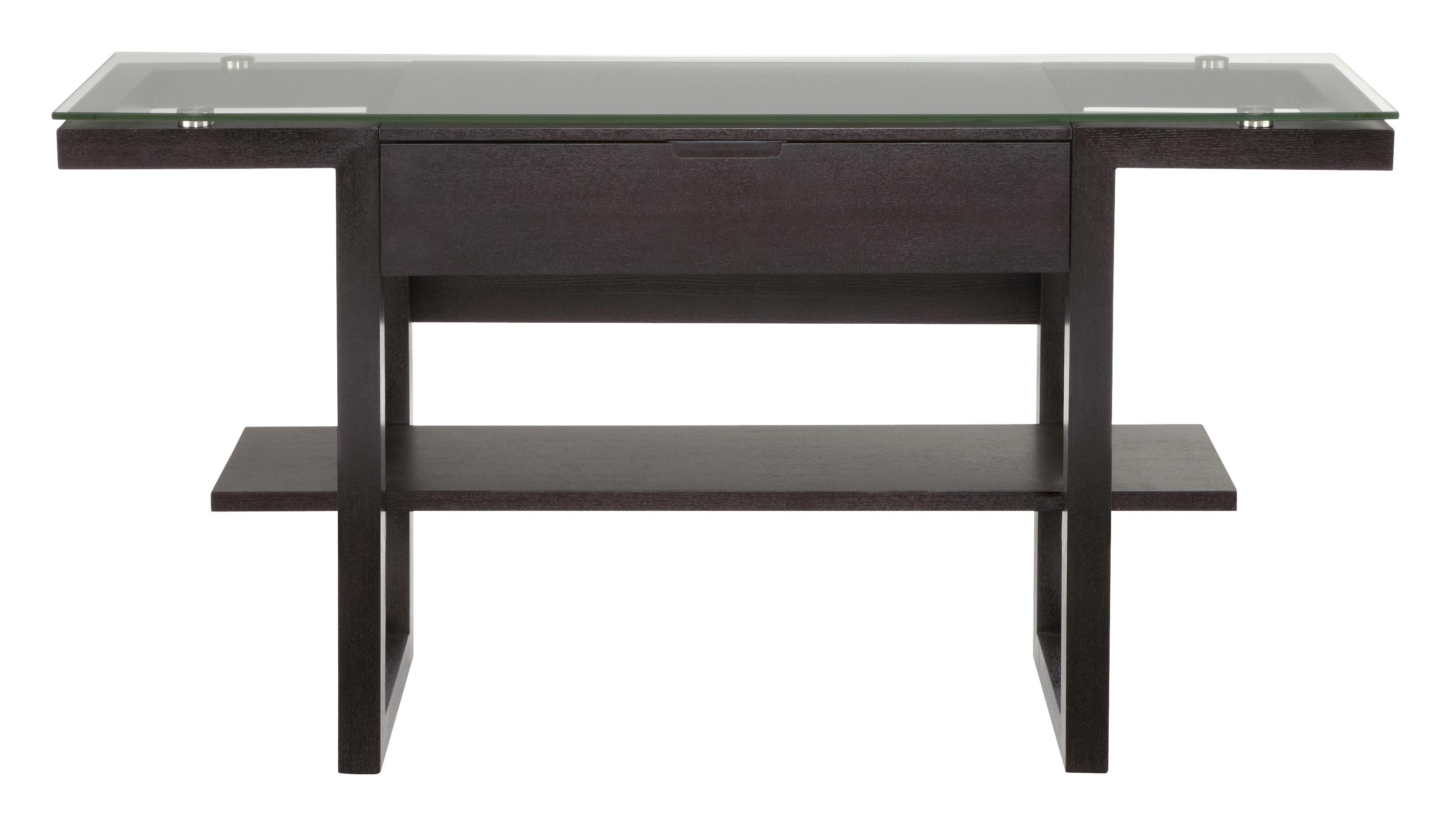 Actona Company Oakville Console Table - Item Number: H000013736