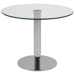Actona Company Sortello Lift Coffee Table