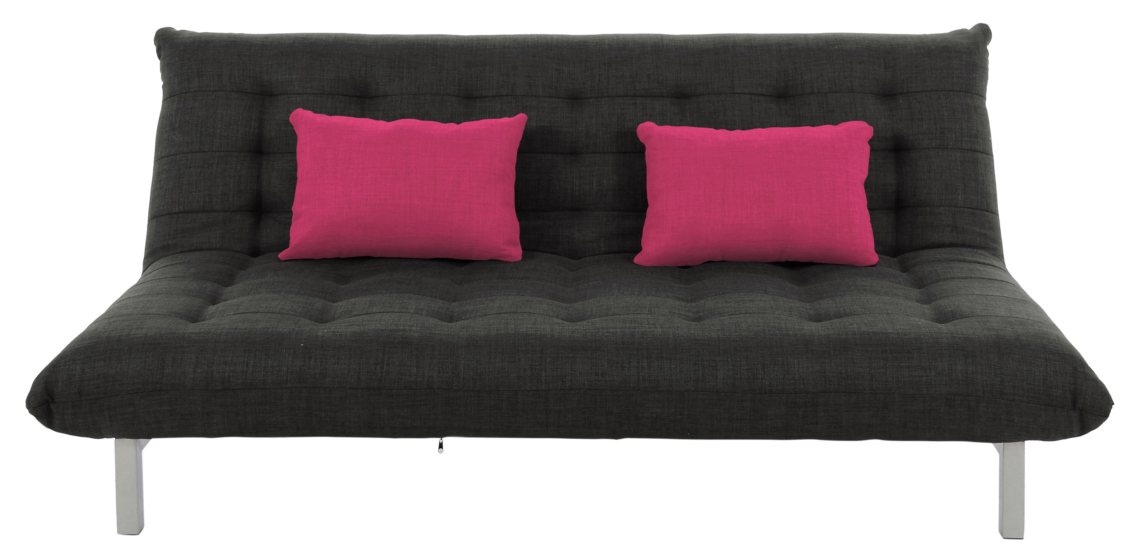 Actona Sofa Bed u2013 Hereo Sofa