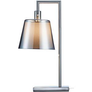 Adesso Lighting Prescott Table Lamp