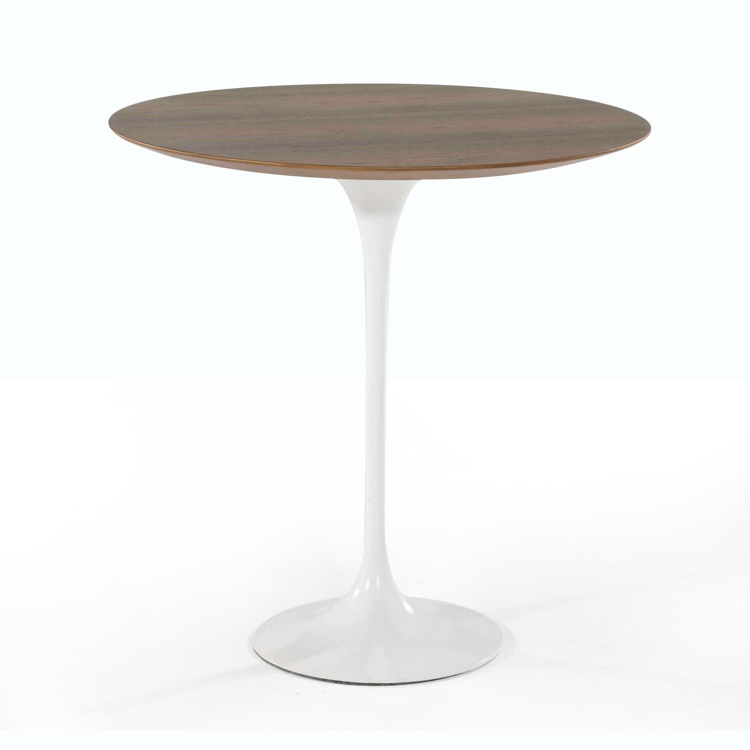 C.S. Wo & Sons Modern Classics Catalina End Table - Item Number: CT6132B