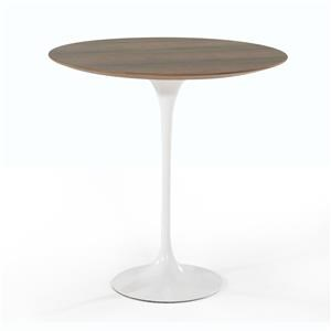 C.S. Wo & Sons Modern Classics Catalina End Table