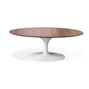 C.S. Wo & Sons Modern Classics Catalan Cocktail Table