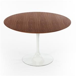 C.S. Wo & Sons Modern Classics Catalan Dining Table