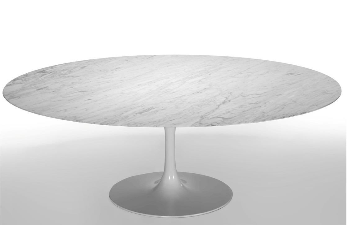 C.S. Wo & Sons Modern Classics Catalanita Dining Table - Item Number: DT6138A