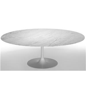 C.S. Wo & Sons Modern Classics Catalanita Dining Table