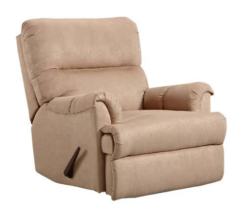 Affordable Furniture 2155 Recliner - Item Number: 215557