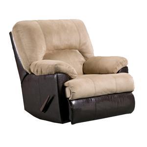 Affordable Recliner Chairs recliners | milwaukee, west allis, oak creek, delafield, grafton