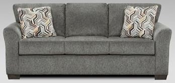 3330 Allure Grey  by Affordable Furniture at Wilcox Furniture