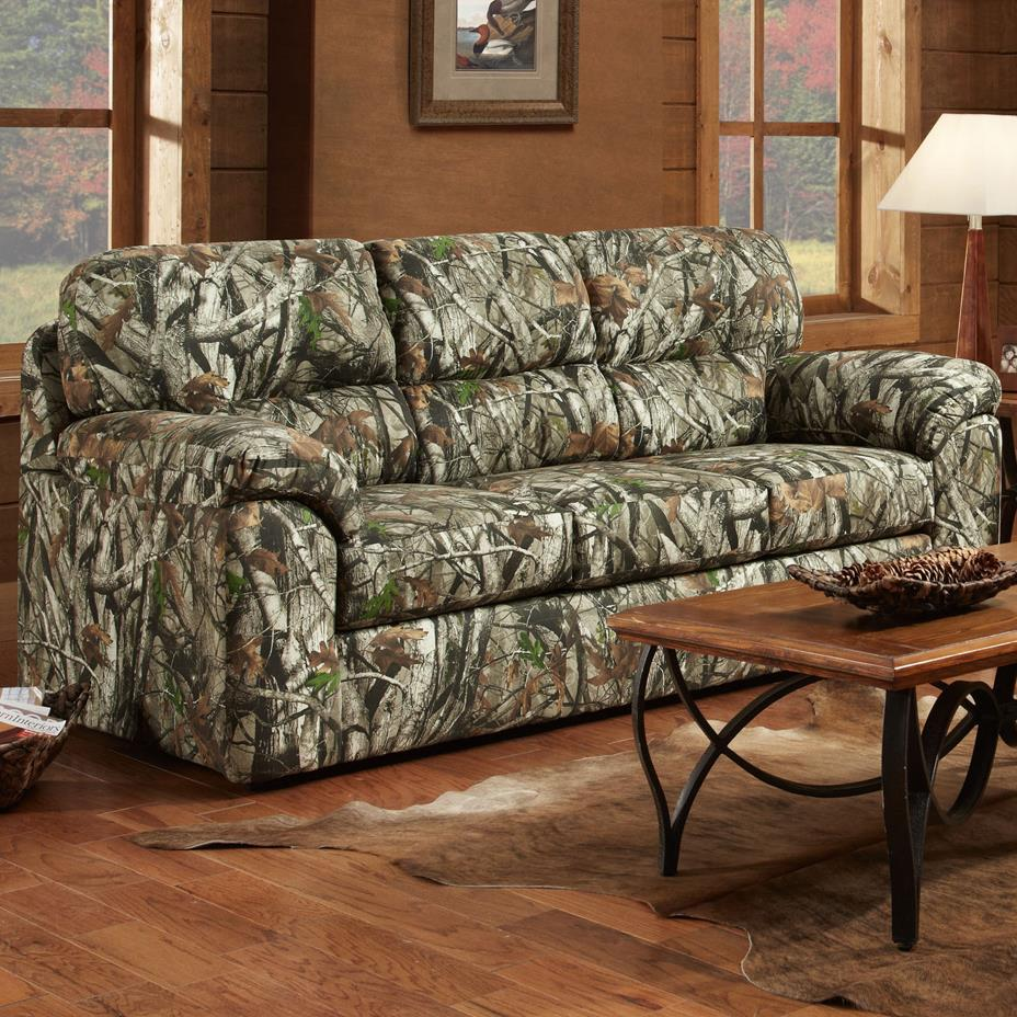5500 Sofa by Affordable Furniture at Wilcox Furniture